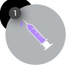 icono-pasos copia 13