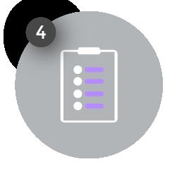 icono-pasos copia 14