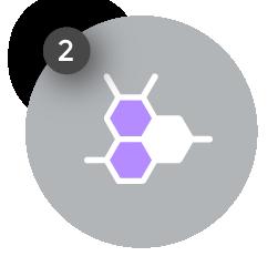 icono-pasos copia 17